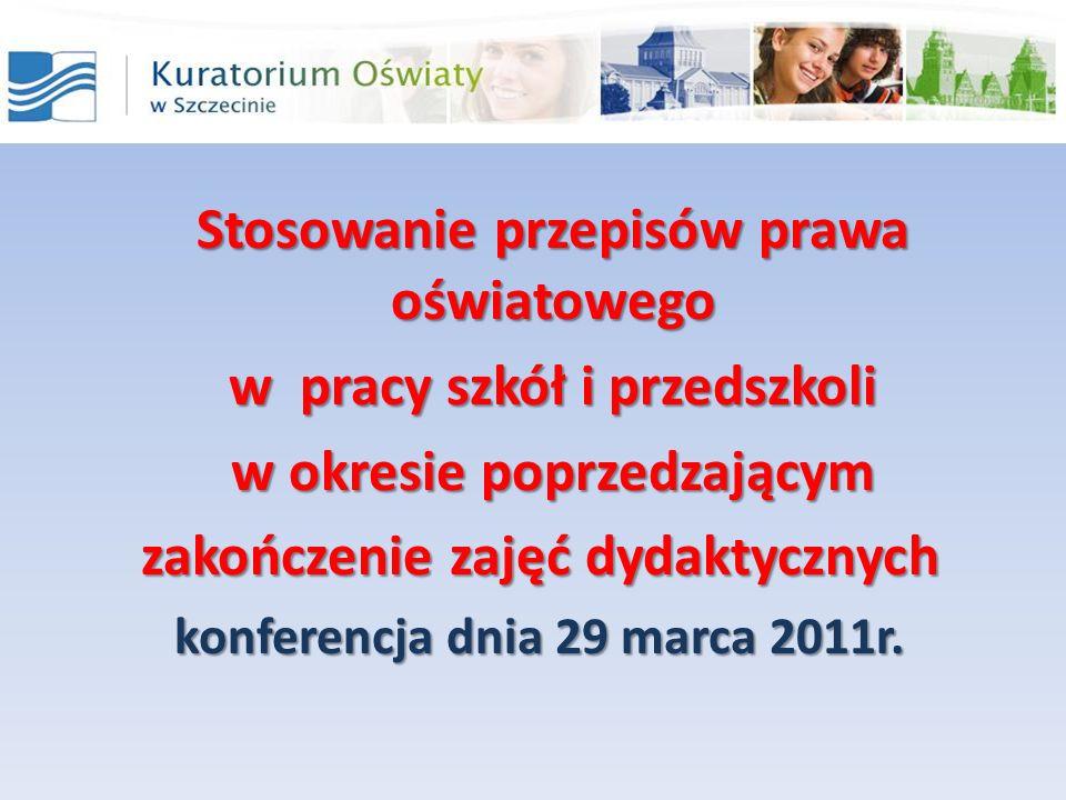 rozporządzenie MEN z dnia 19 lutego 2002r.