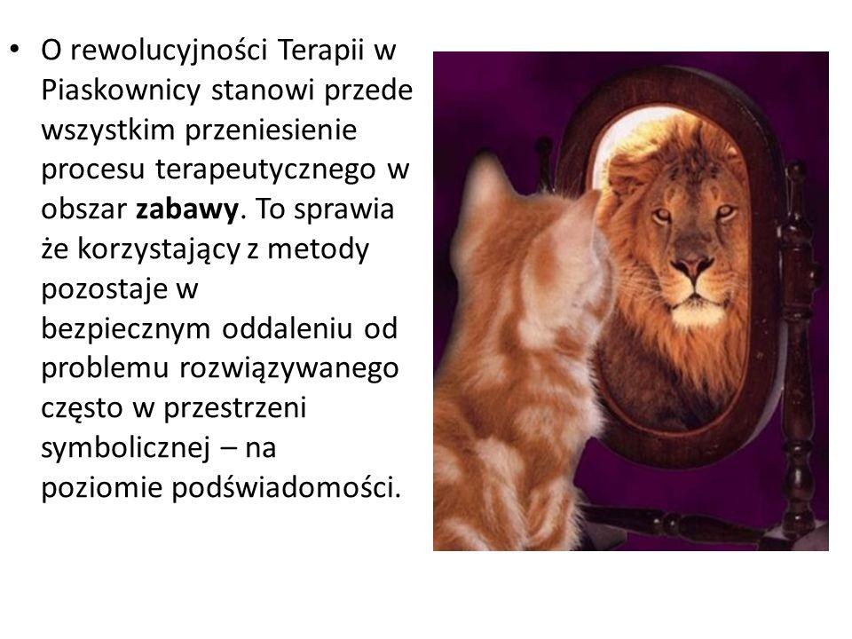 Innowacyjna w Polsce, ok.