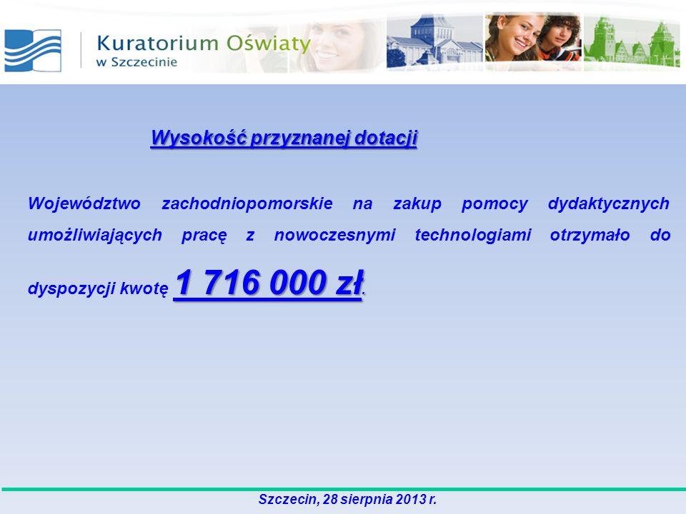 1 716 000 zł.
