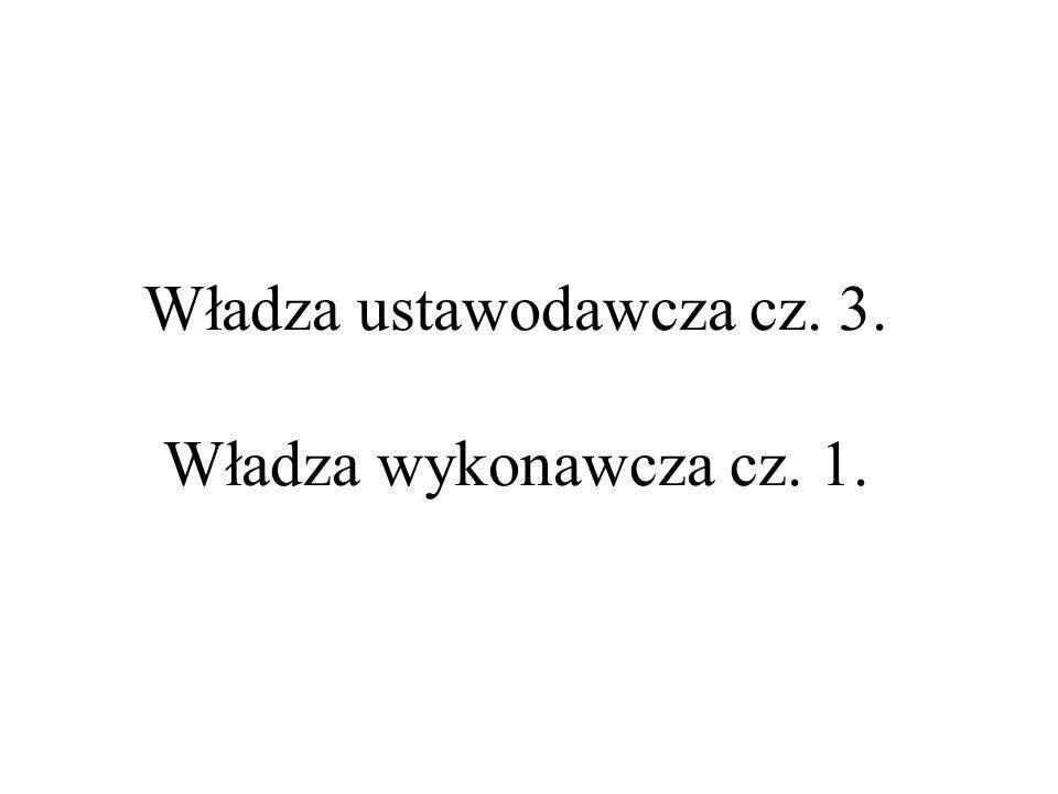 Funkcja kontrolna Art.95 ust.