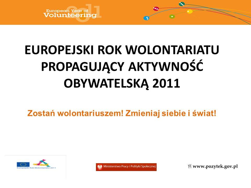 Konteksty Zgodnie z Decyzją Rady Unii Europejskiej z dnia 27 listopada 2009 r.