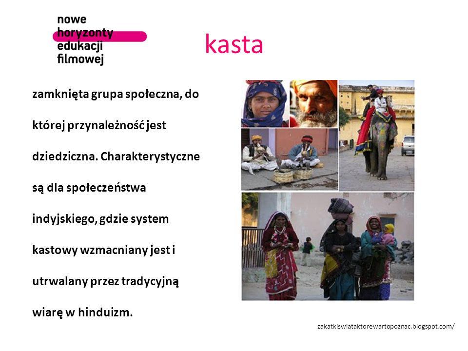 kultura masowa whouse.pl