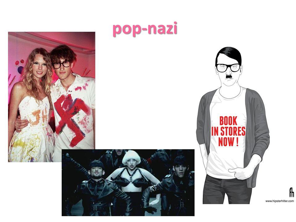pop-nazi