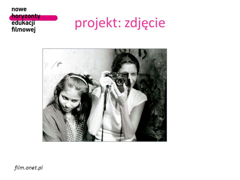 projekt: zdjęcie film.onet.pl