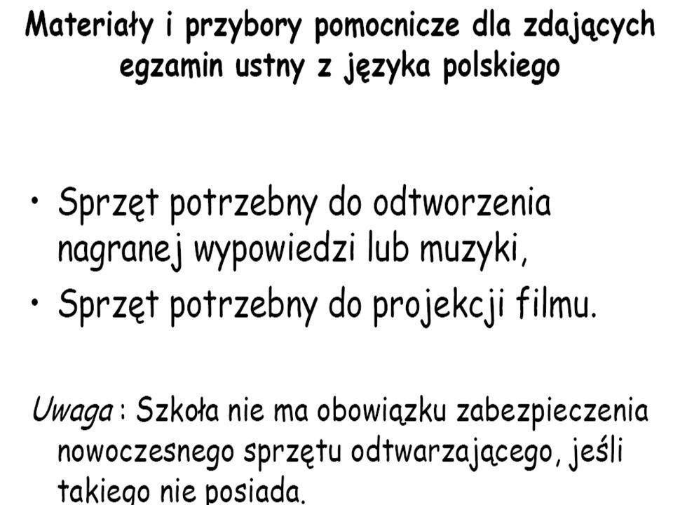 Matura 2005 15
