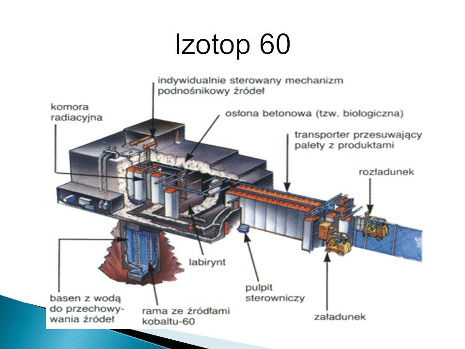 >Tlenki CoO, Co 3 O 4 >Wodorotlenek Co(OH) 2 >Sole rozpuszczalne w wodzie -Chlorek CoCl 2 6H 2 0 -Siarczan CoSO 4 7H 2 0 -Azotan Co(NO 3 ) 2 6H 2 0 >Nierozpuszczalny -Węglan CoCO3 6H 2 0 Związki kobaltu