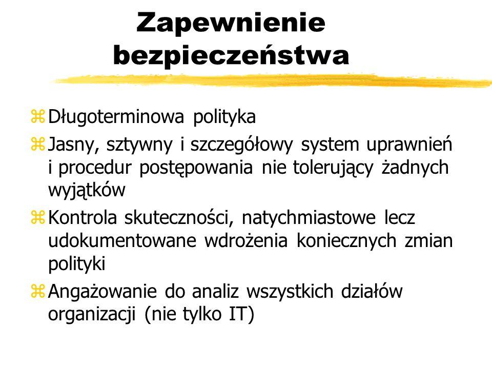 ASP - Warunki i pętle (IX) zPętla Do...