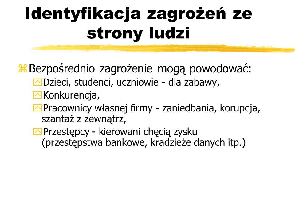 ASP - Warunki i pętle (X) zPrzykład dla Do...