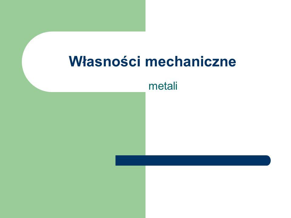 Podział metali ze względu na gęstość metale lekkieciężkie