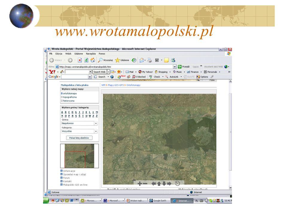www.wrotamalopolski.pl
