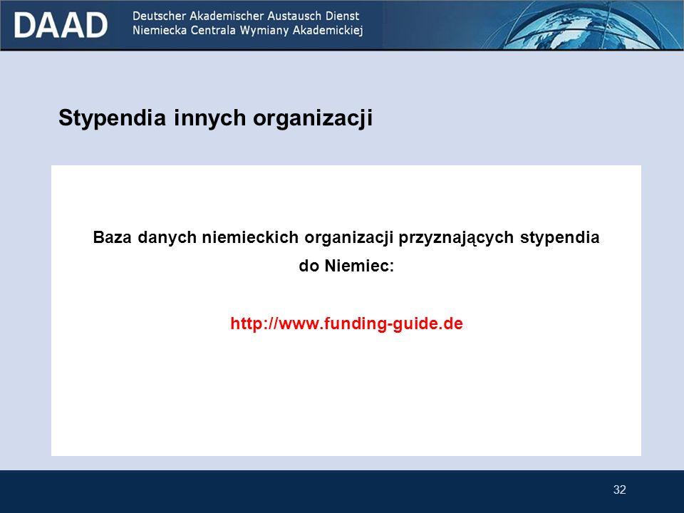 onDaF: www.ondaf.de Również w tym roku istnieje możliwość przeprowadzenia testu onDaF na Uniwersytecie im.