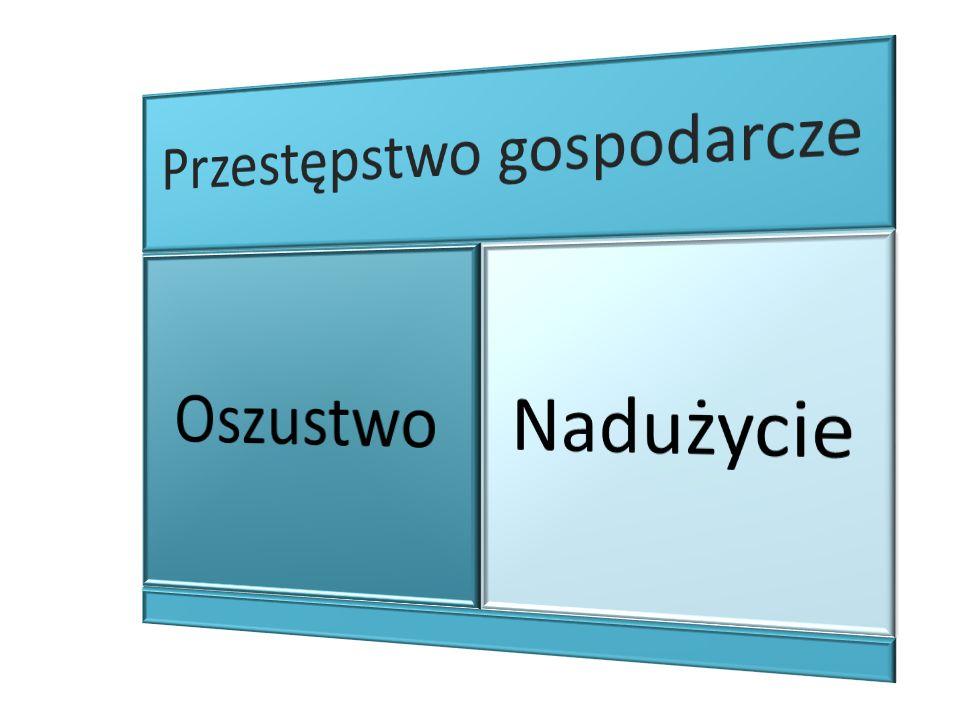 Ocena systemu kontroli wewnętrznej będzie dokonywana przez organy wewnętrzne a nie przez biegłego jak w SOX.