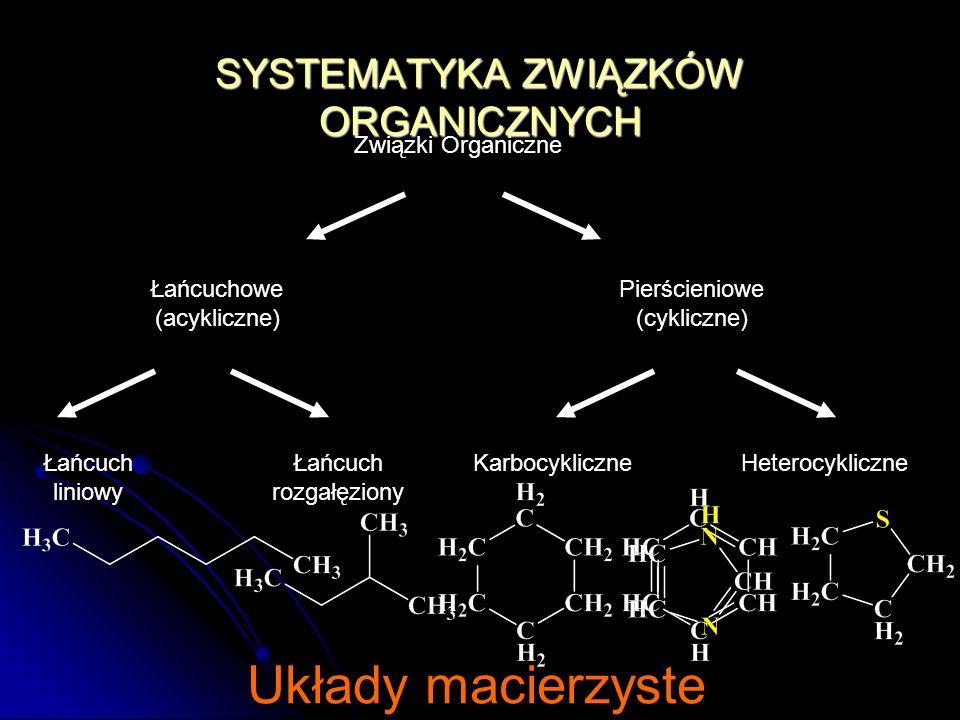 1 s 2 sp 2 p 2Hybrydyzacja