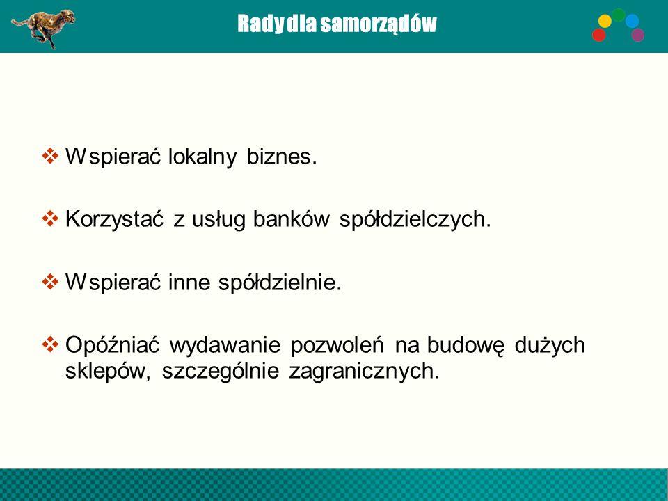 Efektywna Firma 2008 Najefektywniejsze firmy województwa podkarpackiego według stosunku zysku netto do przychodów w latach 2005-2007 1.Wytwórnia Zespołów Kooperacyjnych Sp.