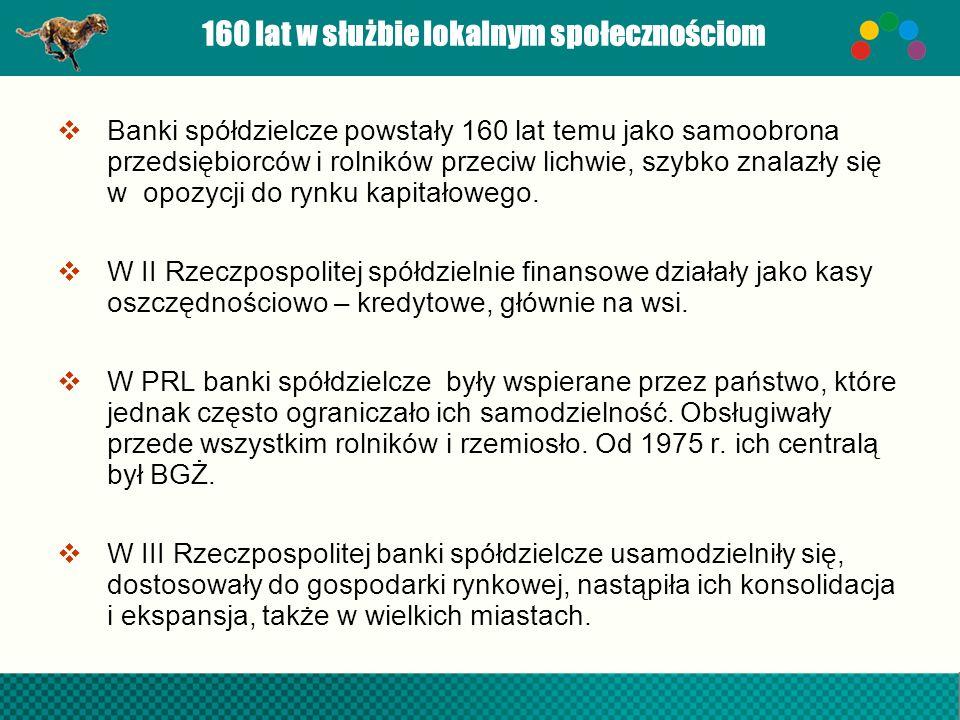 Efektywna Firma 2009 Najefektywniejsze firmy województwa podkarpackiego według stosunku zysku netto do przychodów w latach 2006-2008 1.Przedsiębiorstwo Handlowe CHEMIFARB S.J.