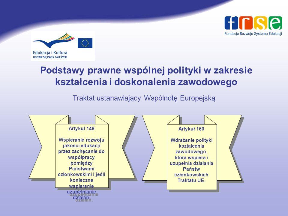 KRYTERIA SELEKCJI WNIOSKÓW - formalne Termin zgłoszenia Minimalna grupa partnerska Wnioskodawca instytucjonalny Język wniosku Oryginalny podpis osoby uprawnionej Aktualny wniosek Listy intencyjne Budżet