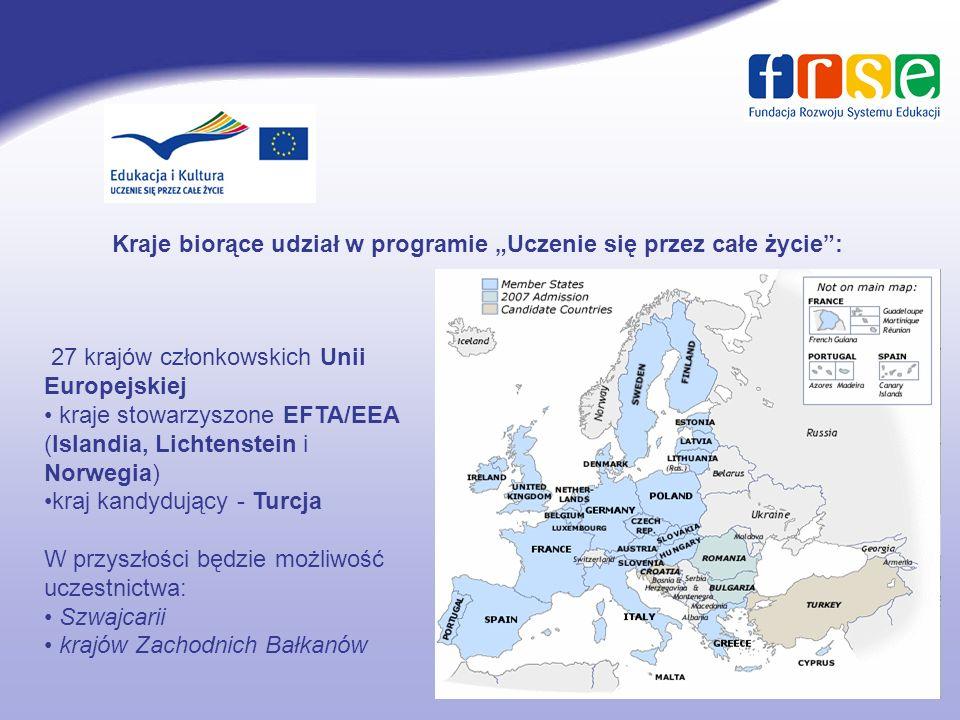 Kryteria jakości 1.Uzasadnienie projektu 2.Cel projektu 3.Planowane rezultaty 4.Partnerstwo 5.Strategia waloryzacji 6.Innowacyjność 7.Wymiar europejski 8.Plan pracy 9.Budżet