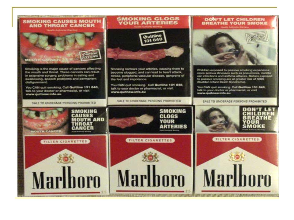 Palenie bierne noworodków może spowodować nagłą śmierć dziecka : Jest to nagły, niewyjaśniony, niespodziewany zgon dziecka w pierwszym roku życia.