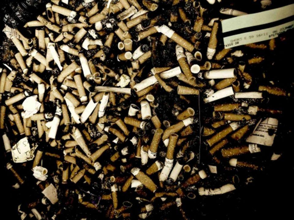 6 dróg prowadzących do zmniejszania konsumpcji tytoniu : 1.Monitoring spożycia 2.Ochrona niepalących 3.