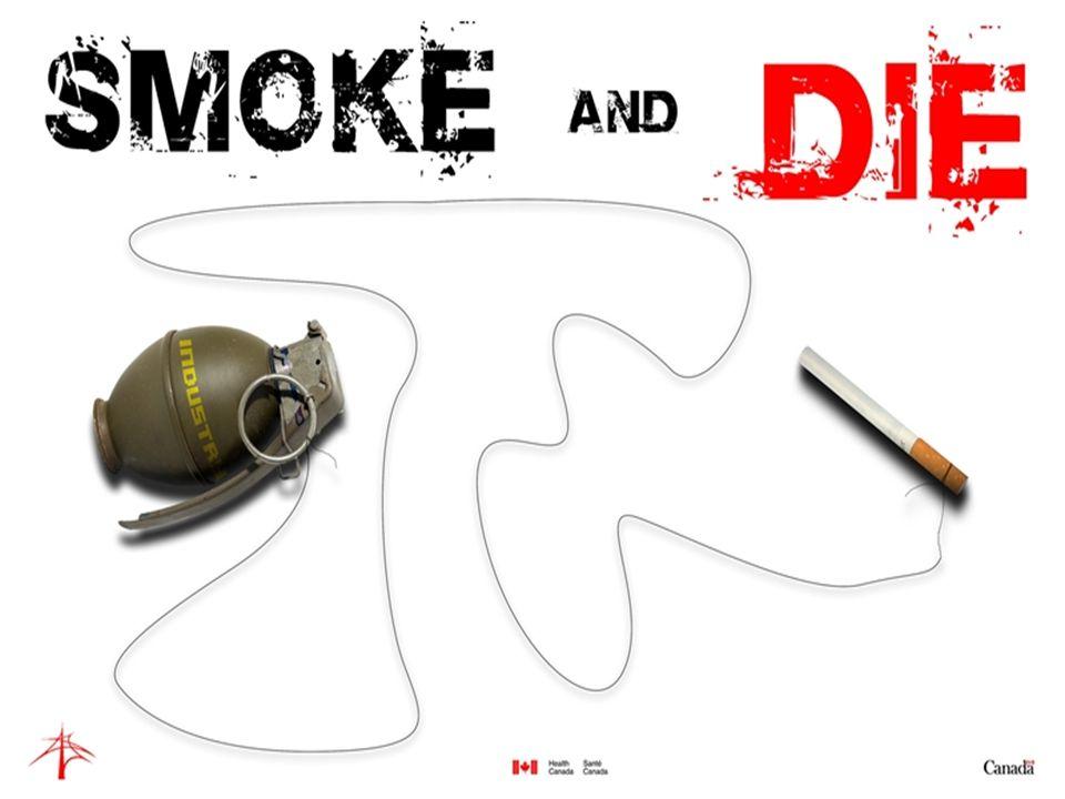 Tylko 5% populacji świata ma jakąkolwiek wdrożoną politykę zapobiegania paleniu,a jeśli, to głównie w europie zachodniej.