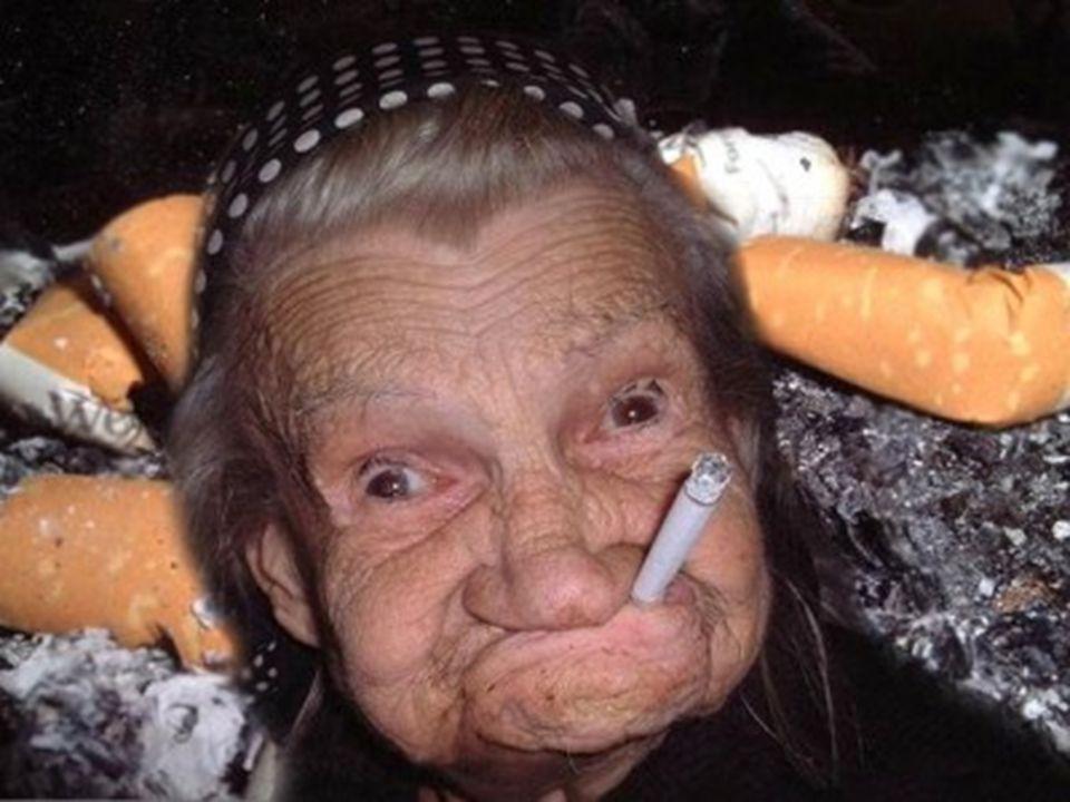 Brak edukacji społeczeństwa jest główną przeszkodą w zmniejszaniu ilości palących.
