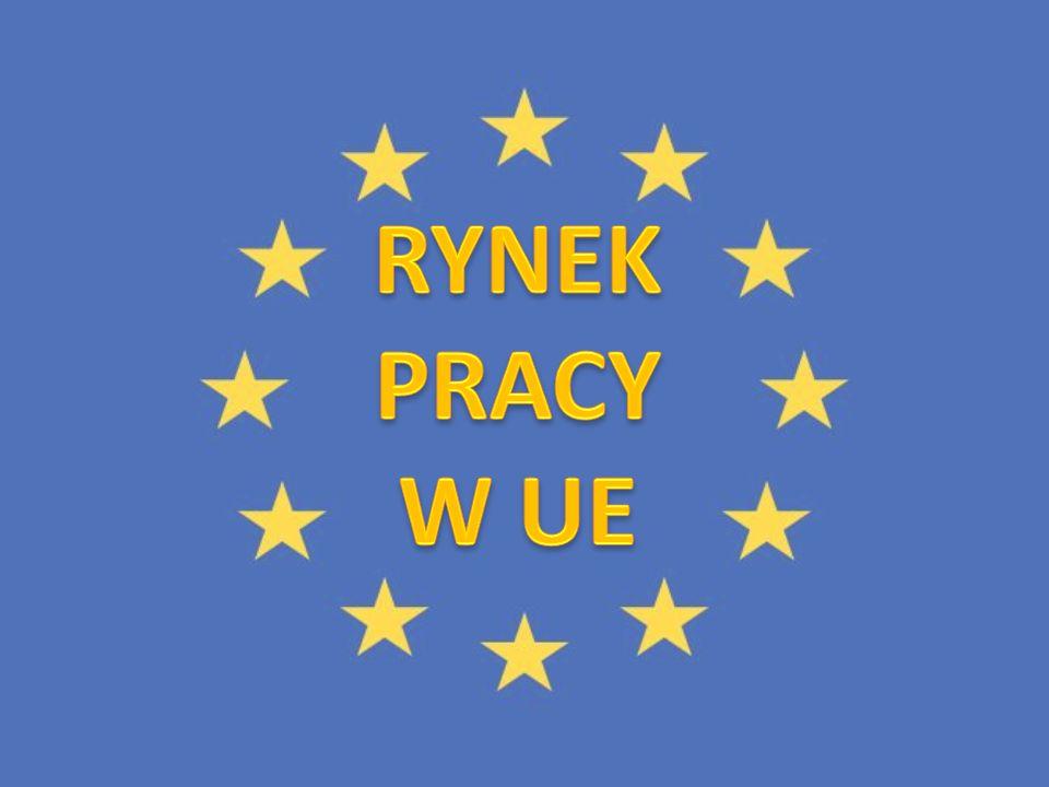 1 maja 2004 roku szeregi Unii Europejskiej zasiliły nowe państwa.