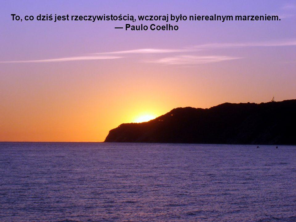 Tuwim Julian Dyzio marzyciel Położył się Dyzio na łące, Przygląda się niebu błękitnemu I marzy: Jaka szkoda, że te obłoczki płynące Nie są z waniliowego kremu...