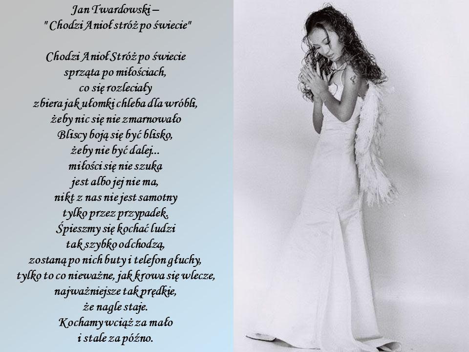 Jan Twardowski –