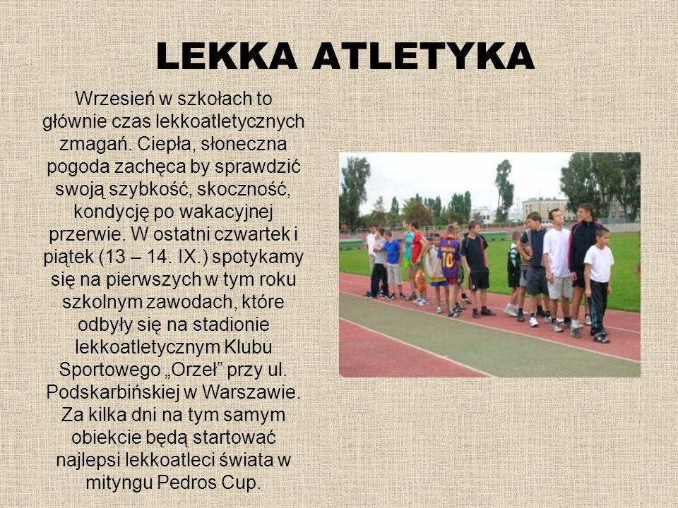 FETA 2008 Dnia 14 maja 2008 roku grupa uczniów naszej szkoły wzięła udział w XII Przeglądzie Twórczości Artystycznej Dzieci i Młodzieży Feta 2008 w Lesznie pod Warszawą.