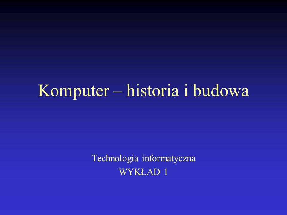 HISTORIA 4000-1200 p.n.e.