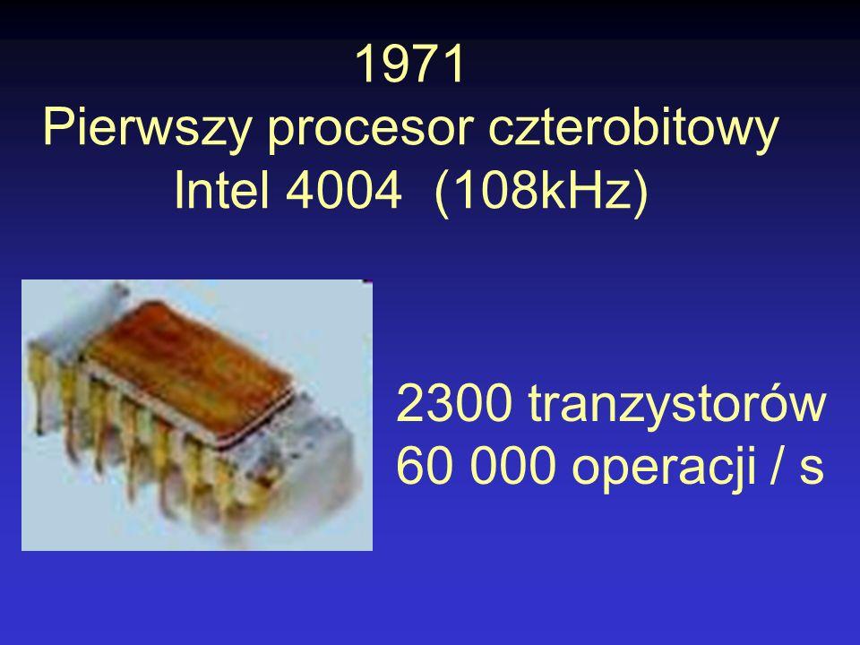 Odra 1305 to polski komputer trzeciej generacji serii Odra, produkowany seryjnie od 1973 r.