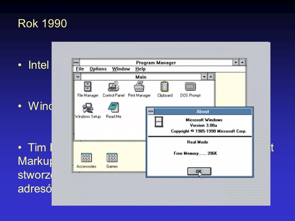PC - Komputer osobisty (ang.