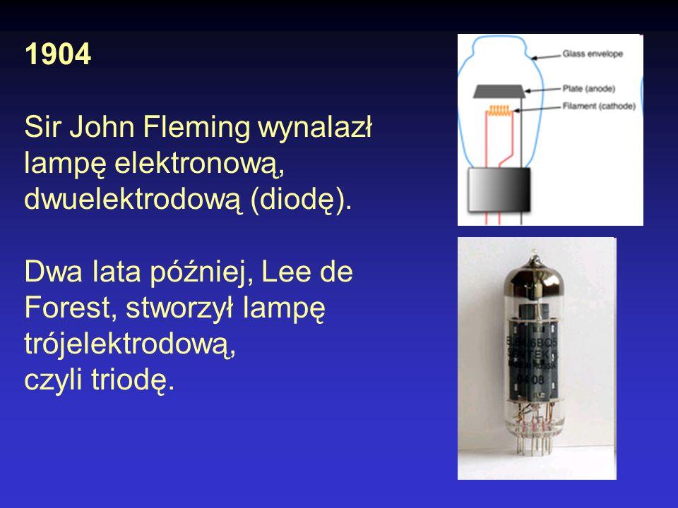Enigma Enigma była używana komercyjnie od lat 20.