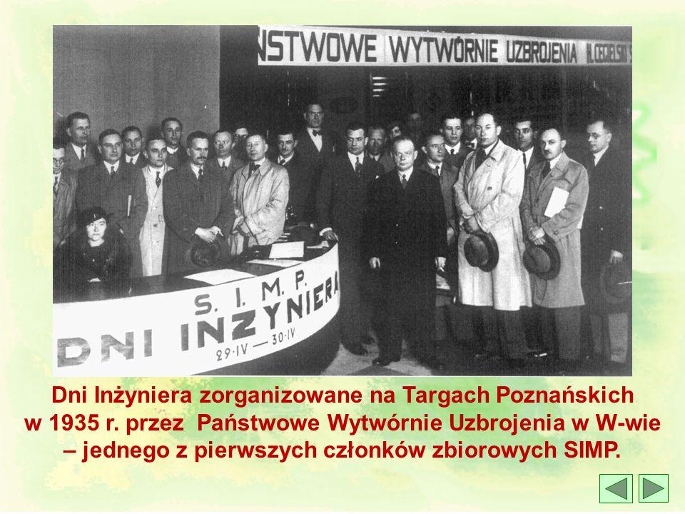 Zwany OJCEM ŚWIATOWEJ ELEKTRONIKI, jest Patronem Polskiego Towarzystwa Wzrostu Kryształów – PTWK w Japonii wybito Medal Czochralskiego, którym wyróżni