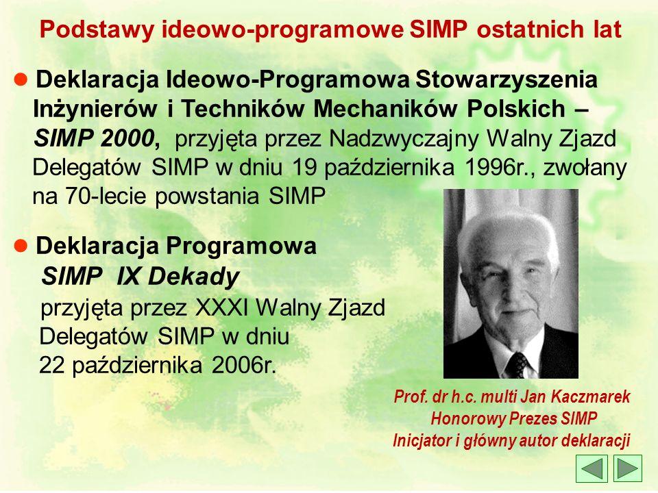 l 6/7 grudnia 1980r. w Warszawie Nadzwyczajny Zjazd, zwany posierpniowym, zwołany w następstwie dyskusji prowadzonych w czasie burzliwych przemian zap