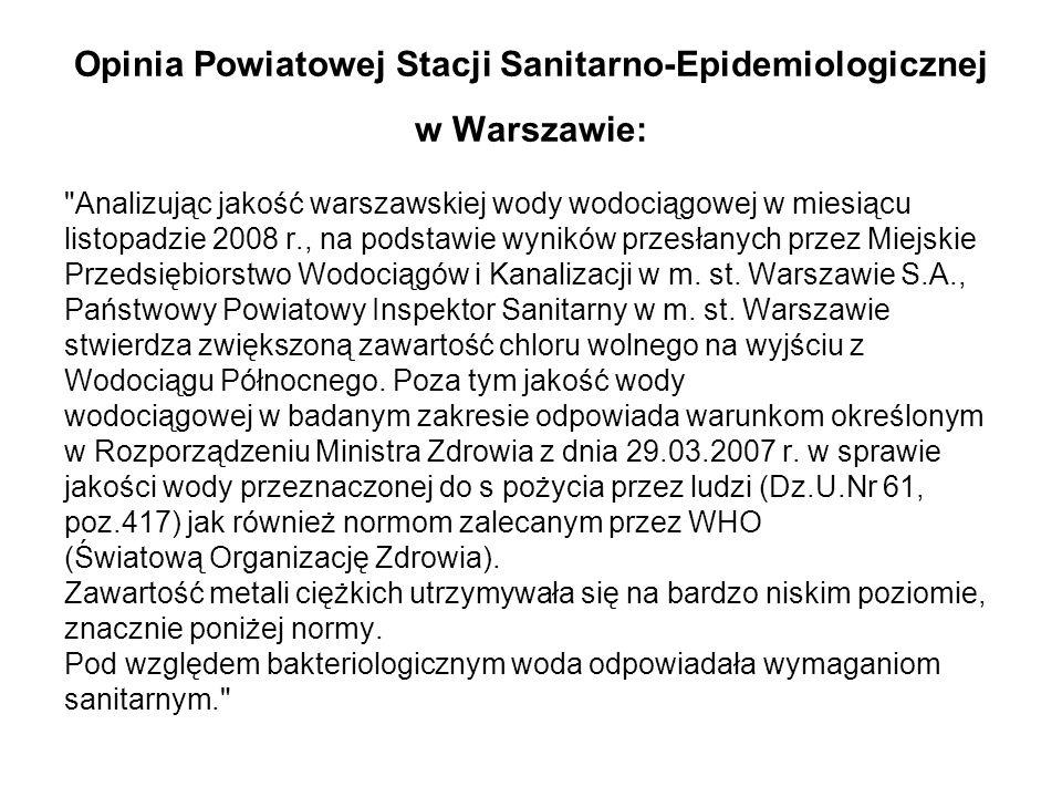 WSKAŹNIKI OCENY ZANIECZYSZCZEŃ ŚCIEKÓW BZT 5 ChZT pH Zawiesina ogólna P og. N og.