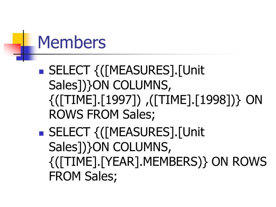Missing Value – SAS 4GL missing numeric values reprezentowane przez.
