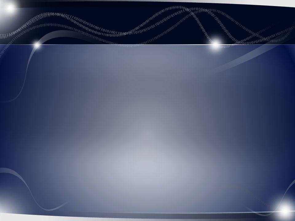 Wpływ nałożenia okna Szerokość listka głównego widma okna wpływa na rozróżnialność częstotliwościową DFT (jeżeli różnica częstotliwości dwóch składowych jest mniejsza od szerokości listka głównego, to odpowiadające im prążki zleją się w jeden wskutek rozmycia widma.