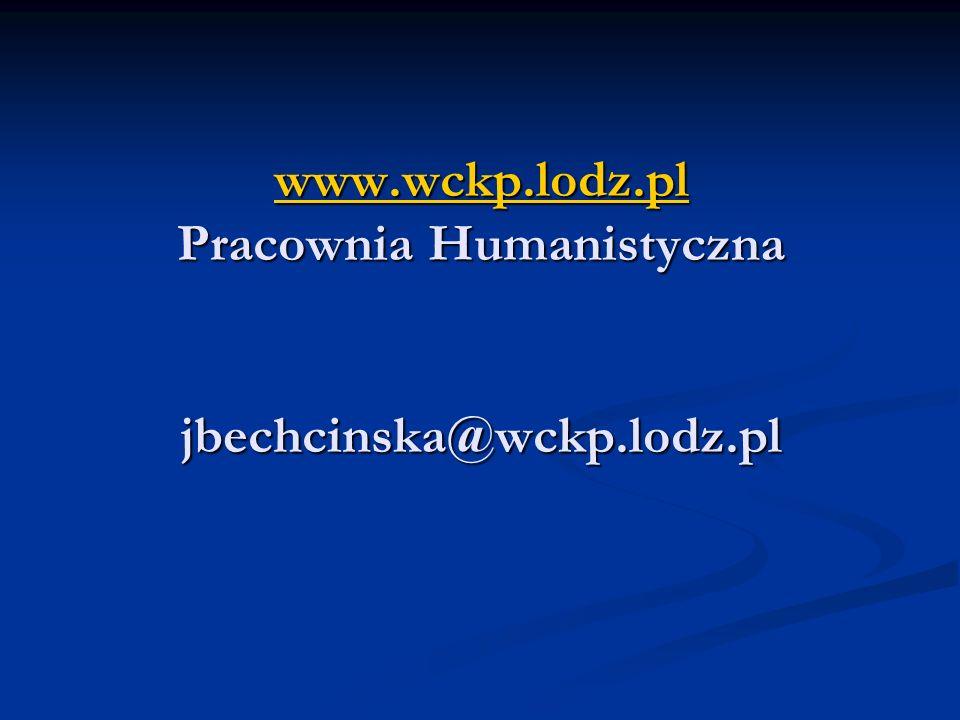 wwww wwww wwww....wwww cccc kkkk pppp.... llll oooo dddd zzzz....