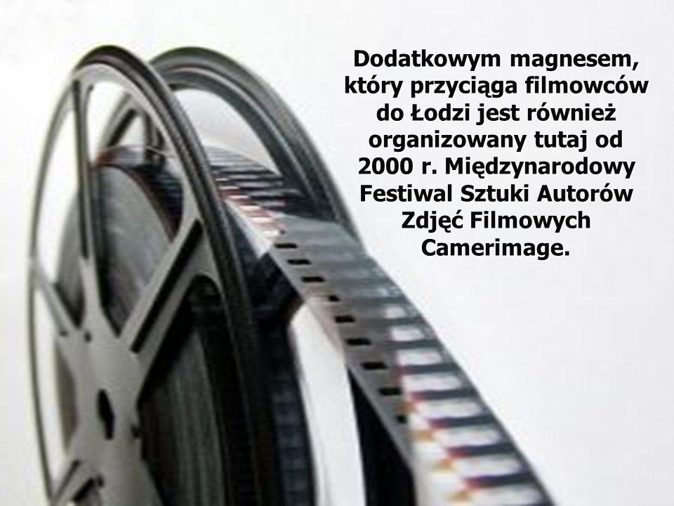 Państwowa Wyższa Szkoła Filmowa, Telewizyjna i Teatralna im.