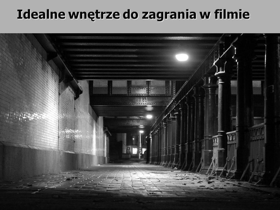 Na to wyjątkowe święto kina docierają do Łodzi największe gwiazdy.