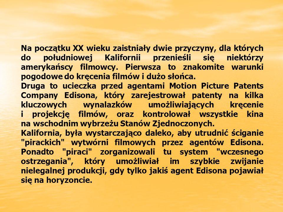 Jedną z reakcji na rozwój multipleksów jest przekształcanie się części kin, zwłaszcza wielkomiejskich, w tzw.