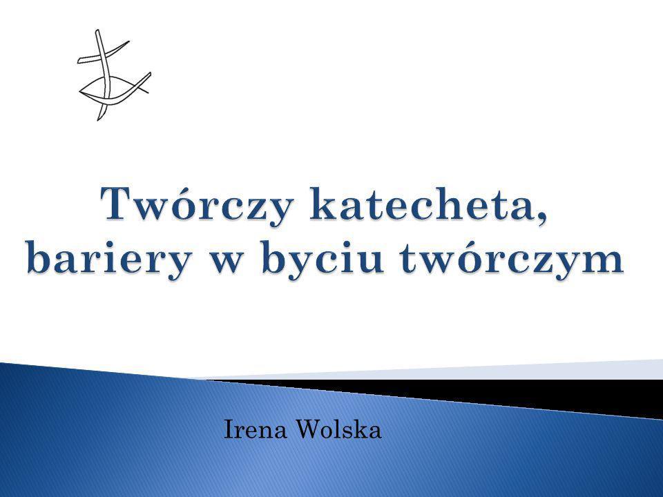 Irena Wolska