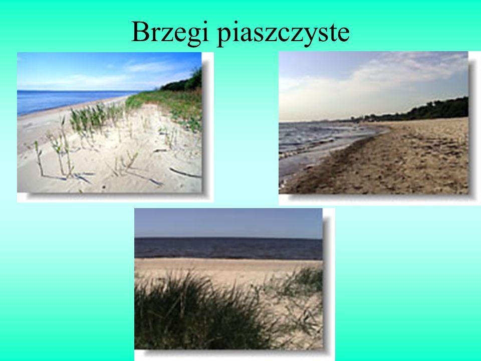 Konwencje regionalne (bałtyckie) Konwencja O ochronie środowiska morskiego obszaru Morza Bałtyckiego tzw.