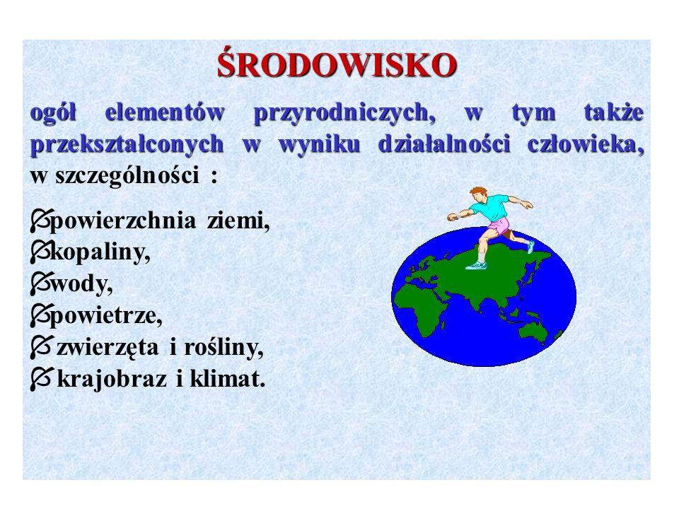 PRAWO OCHRONY ŚRODOWISKA Art.180.