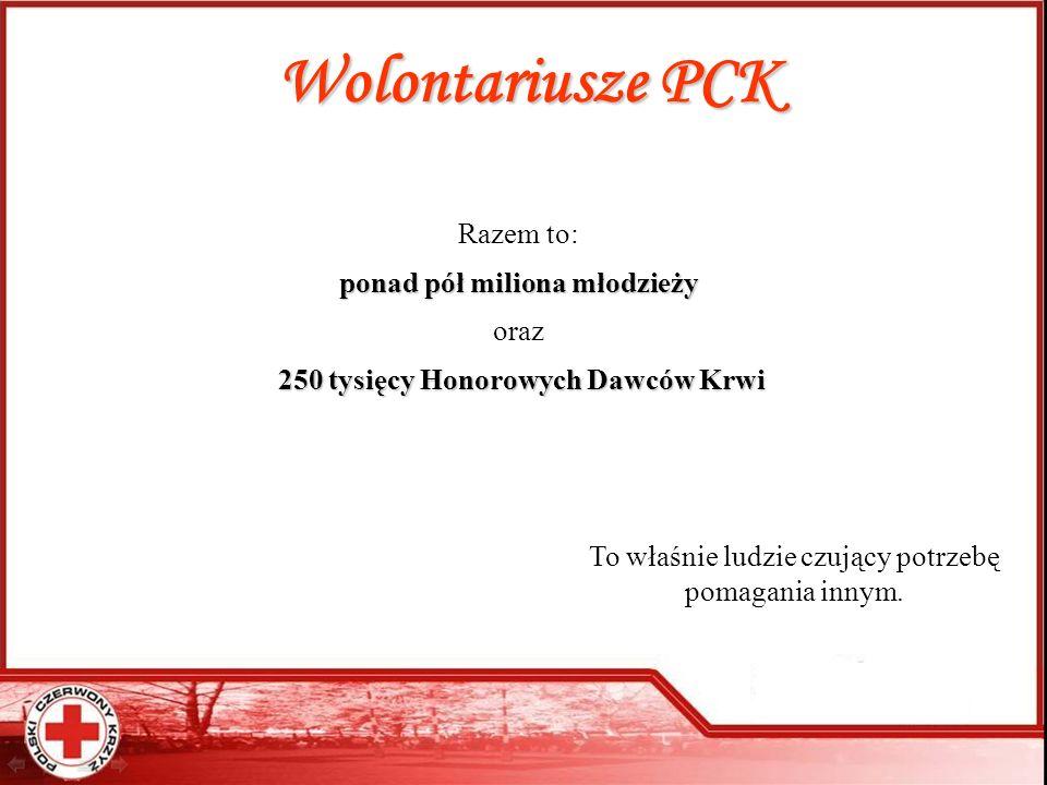 Pierwsza pomoc Dysponujemy programami dostosowanymi do Twoich potrzeb; Szkolimy w dogodnym dla Ciebie czasie i miejscu; Materiały szkoleniowe PCK powstały we współpracy z najlepszymi specjalistami...medycyny katastrof w Polsce i Unii Europejskiej; Posiadamy certyfikat Unii Europejskiej na prowadzenie szkoleń z pierwszej...pomocy.