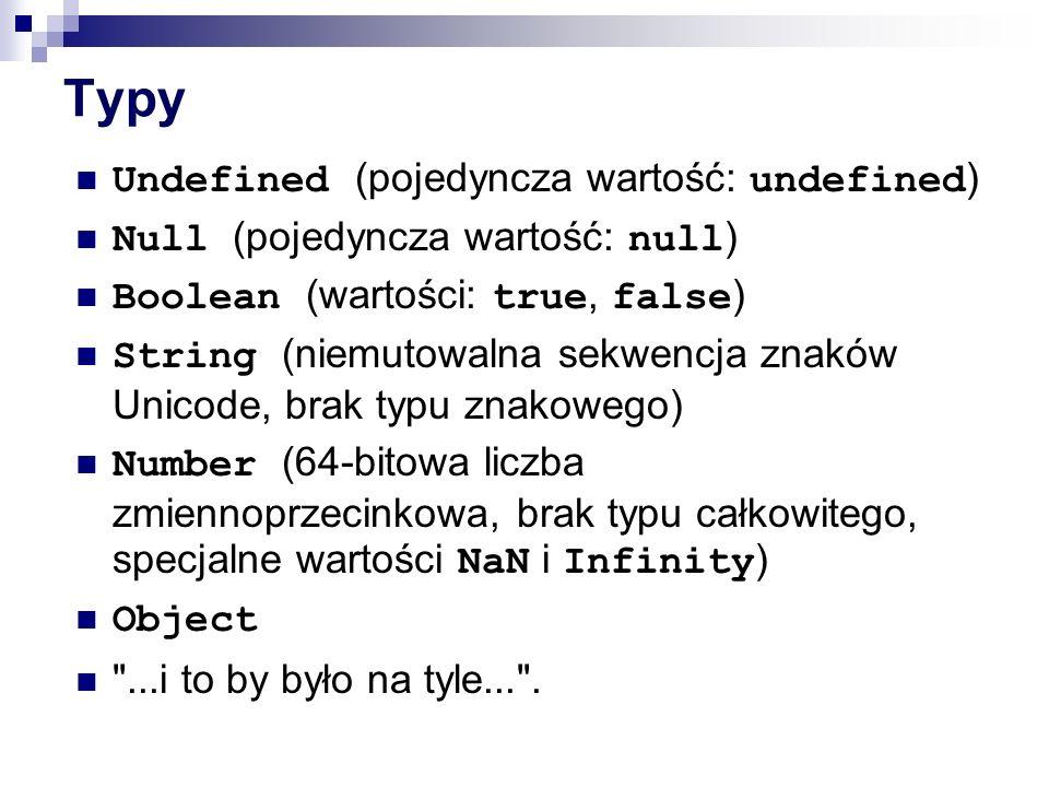 JQuery – trawersowanie drzewa.find(),.end() – kończy ostatnie find $( p ).find( a ).siblings(),.children(),.contents(),.closest(),.next(),.prev(),.parent(),.parents().prevAll(),.nextAll(),.andSelf() $( div:last ).prevAll( .myClass ).nextUntil(),.parentsUntil(),.prevUntil() #( #term-2 ).nextUntil( dt ).offsetParent() – pozycja na ekranie.add() $( li ).add( p )