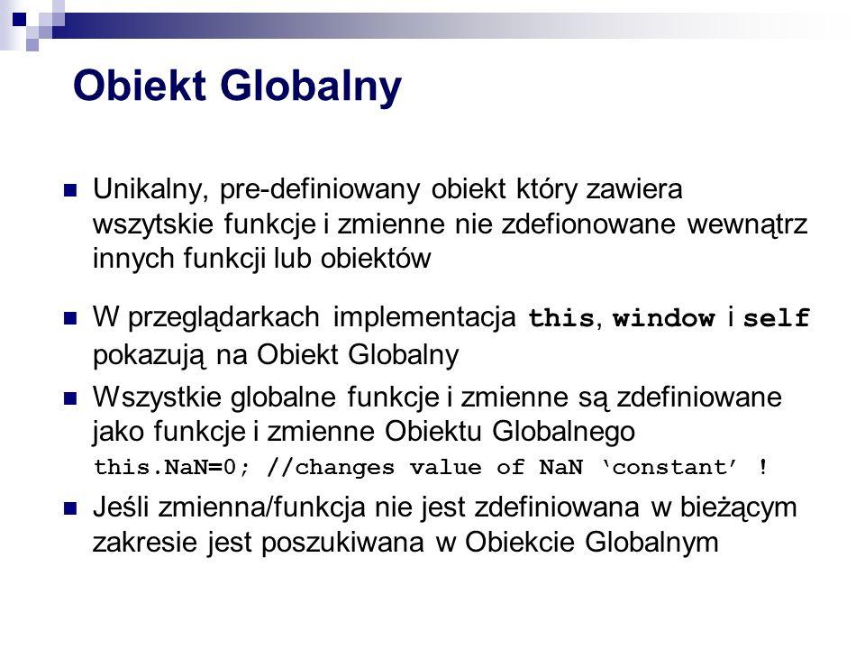 JQuery - atrybuty $( [id] ) $( p[id][name] ) $( [id=wartosc] ) $( input[name= newsletter ] ), $( input[type=text ] ) $( [id~=slowo] ) $( input[name~= test ] ) $( [id =poczatek_do_kreski_lub_rowny] ) $( a[hreflang = en ] ) $( [id*=podciag] ) $( input[name~= xx ] ) $( [id^=poczatek] ) $( input[name^= news ] ) $( [id$=koniec] ) $( input[name^=letter ] )