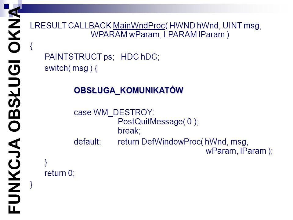 WPF vs WinForms http://blogs.msdn.com/b/scoberry/archive/2006/09/01/735844.aspx http://www.simple-talk.com/dotnet/.net-framework/mixing-wpf-and- winforms/