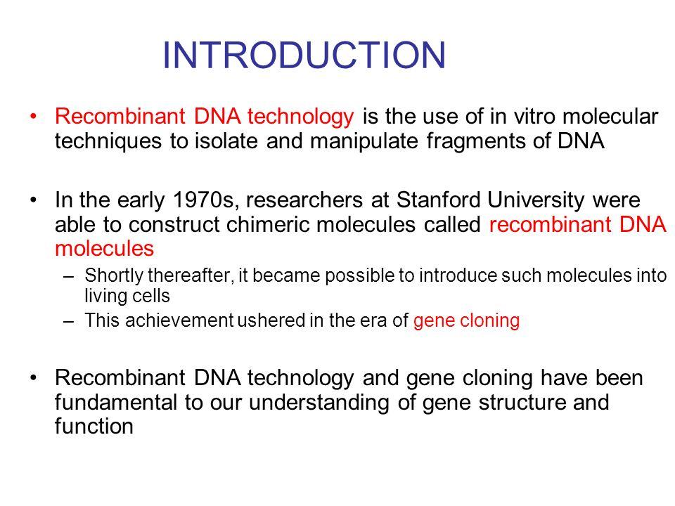 ENZYMY RESTRYKCYJNE Restryktazy (inaczej enzymy restrykcyjne, endonukleazy restrykcyjne) - to enzymy izolowane z bakterii, zdolne do rozpoznawania specyficznych sekwencji w DNA (z reguły są to sekwencje palindromowe) i do przecinania dwuniciowej cząsteczki DNA w ściśle określonym miejscu, w obrębie lub okolicy sekwencji rozpoznawanej.